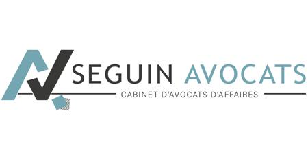 SEGUIN AVOCATS Venelles